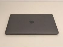 MacBook Pro 13 2016 2.0 GHz 8Gb 256GB