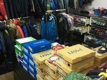 7f7b16d33dc7 Продажа и покупка готового бизнеса в Волгограде - купить или продать ...