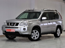 Nissan X-Trail, 2010 г., Пермь