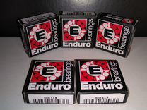 Enduro Bearings 608 LLB - abec 3 8x22x7