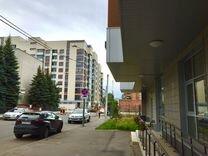 Продажа квартир / 2-комн., Казань, 7 690 000