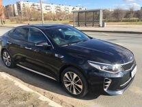 Водитель такси 12 часовая смена работа новые авто — Вакансии в Санкт-Петербурге