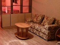 1-к квартира, 40 м², 10/10 эт. — Квартиры в Томске