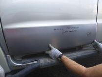 Ремкомплект дверей УАЗ Патриот (передние) — Запчасти и аксессуары в Санкт-Петербурге