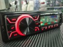 """Автомагнитола """"Pioneer'ok"""" 317 с Bluetooth, новая"""