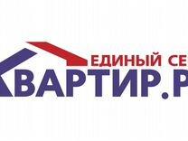Риэлтор (Агент, Менеджер) — Вакансии в Санкт-Петербурге