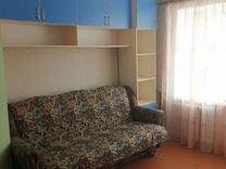 Комната 33 м² в 2-к, 2/5 эт.