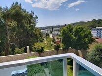 Авито вся россия недвижимость за рубежом квартира португалия купить