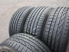 Купить шины бу в спб бриджстоун где купить шины для скутеров в спб