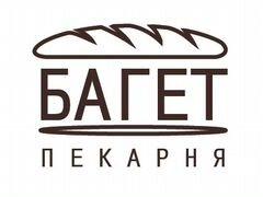 Работа в ярославле заволжский район свежие вакансии продавец свежие вакансии в электроэнергетики г липецк