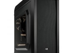Системник Core I5 7400/RX 470 /sshd500Gb