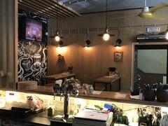 Аренда или продажа готового бизнеса кафе в спб доска объявлений медицина люберцы