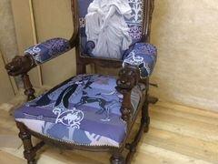 Покупка мебели в санкт - петербурге частные объявления частные объявления работа няня свао