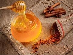 Продам Пчелопакеты, Мед, Пыльца, Прополис, Перга