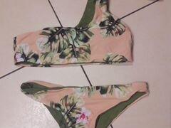 b841fcf3ab2da Купить женские купальники Calzedonia, Victorias Secret, Calvin Klein ...
