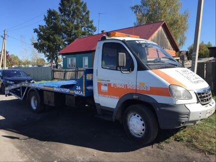 Предложения услуг в Кемеровской области - бесплатные объявления на Avito af1cca80d43aa