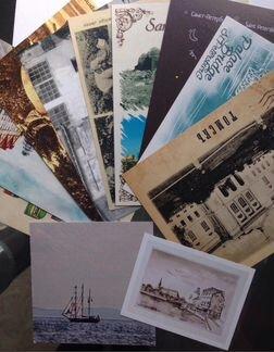 Пасха картинка, почтовые открытки барнаул