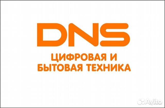 Регистраиця сайта Урус-Мартан поведенческие факторы на сайт Улица 800-летия Москвы