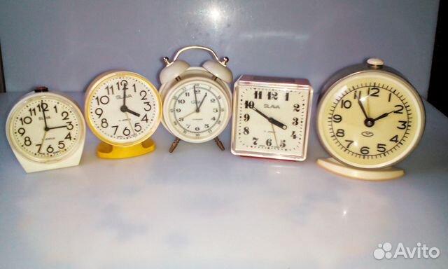 Часы олма цена