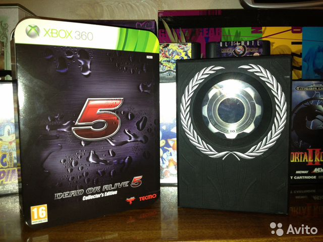 Купить Xbox 36 Microsoft Xbox 36 E 4Gb (L9V- 49) + 3