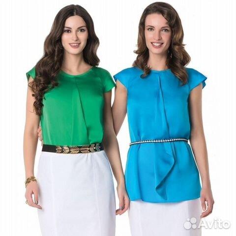 офисные классические платья