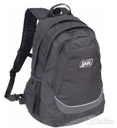 Объявление куплю мото рюкзаки дисней чемоданы