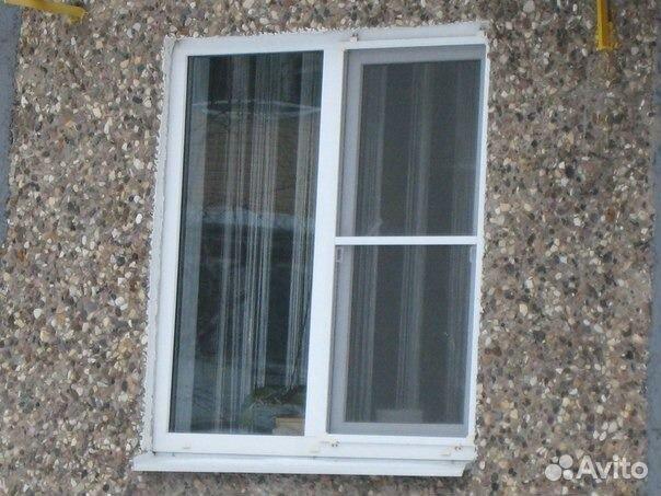 Пластиковые окна купить в Ярославской области на avito - объ.