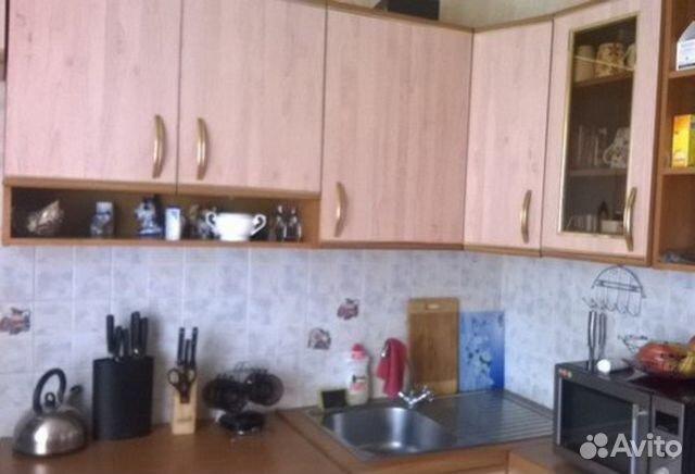 средство для орехова зуева арендават квартирау каких случаях