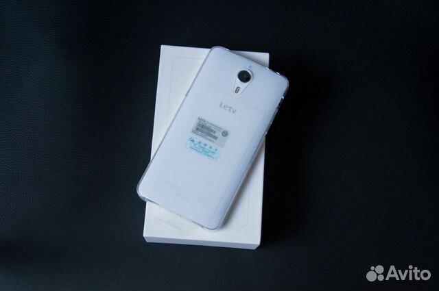 LeEco (LeTV) S1 X6 : Цена, характеристики и отзывы