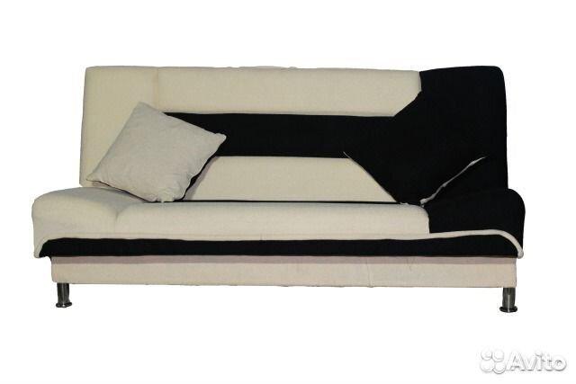 диваны книжка лодка