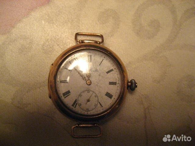 термобельем Ухаживать антикварные золотые часы наручные купить костюма