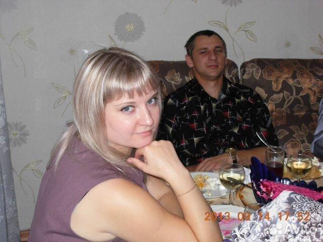 вакансии санитара красноярск