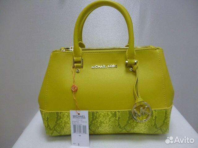 Купить сумку из натуральной кожи Екатеринбург