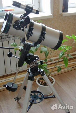 Телескоп объявления работа работа в балашихе 2 2 свежие вакансии