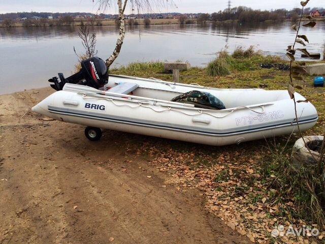 лодка пвх вятка 380