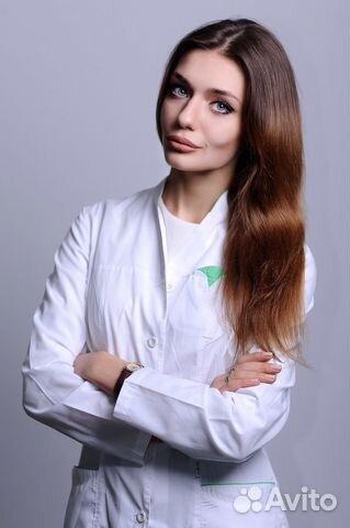 Вакансии массажист курск
