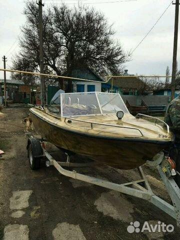 продажа моторов для лодок в краснодарском крае