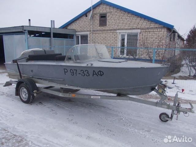 водометы для лодок цена красноярск