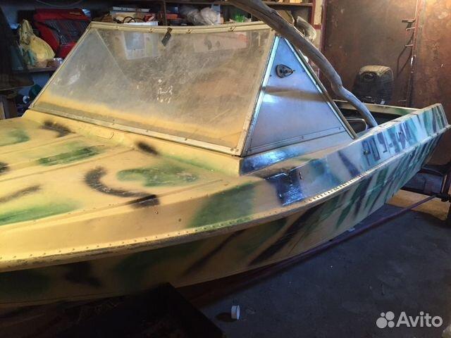 лодка крым в астрахани цена