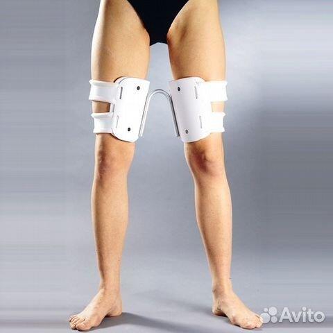Ортезы для тазобедренного сустава суставная сумка пальца