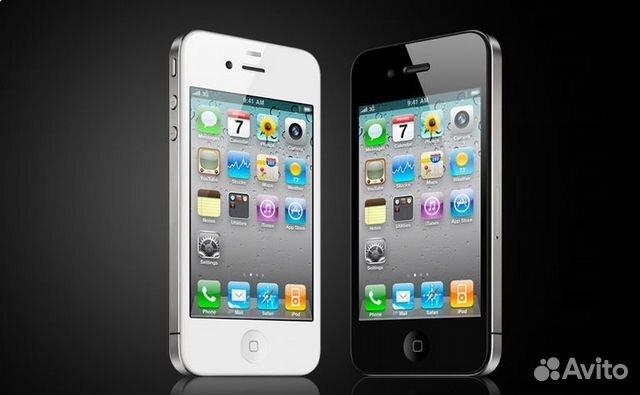 Айфон 4с в самаре купить где в красноярске купить айфон 6 дешево