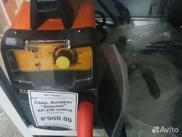 сварочный аппарат инвертор как пользоваться