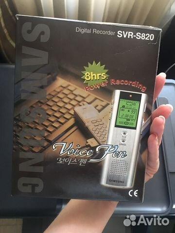 Samsung svr s820 инструкция блоги aeterna. Qip. Ru.