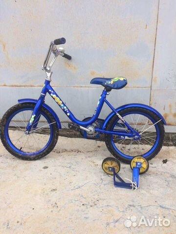 меня, например, авито детские велосипеды смоленская область разберется каких