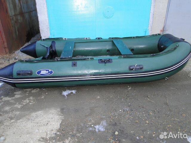продажа лодок пвх с нднд в хабаровске