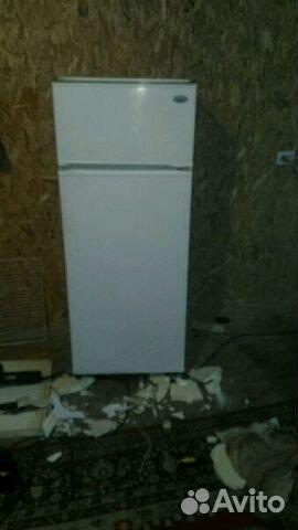 Ремонт и обслуживание холодильников