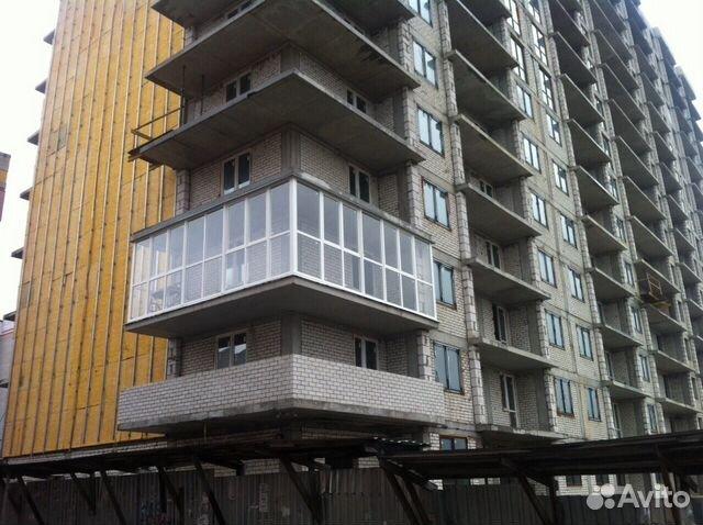 Услуги - остекление балконов и лоджий в брянской области пре.