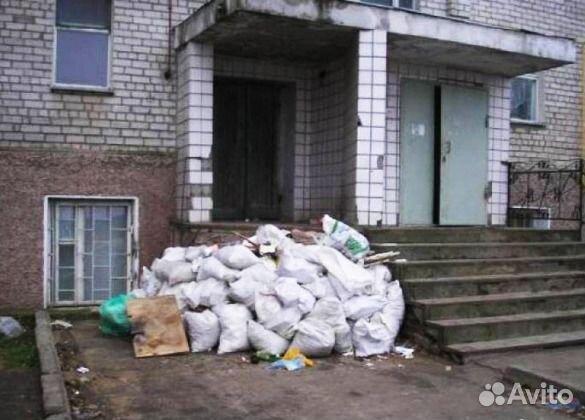 межкомнатные двери вывоз строительного мусора низкие арки спб через