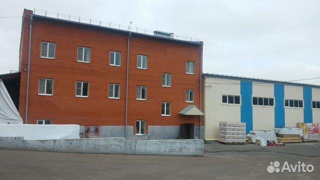Avito татарстан коммерческая недвижимость снять помещение под офис Москворечье улица