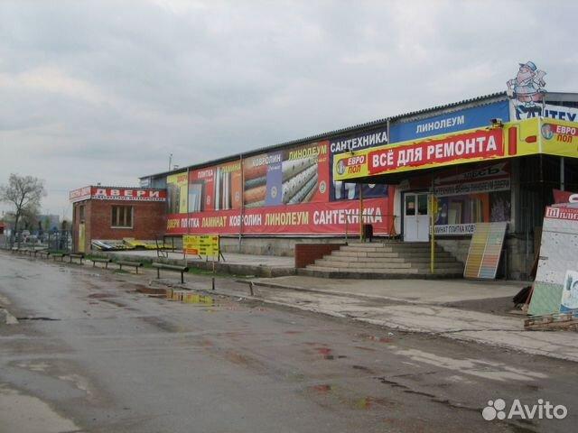 рыболовные магазины в нижнем новгороде автозаводский